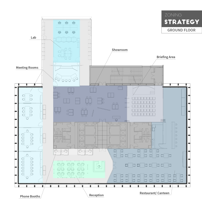 Cisco - Workspace Design-05