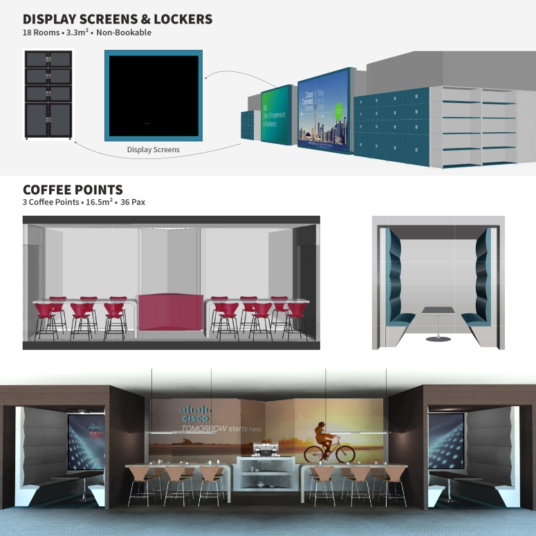 Cisco - Workspace Design-14