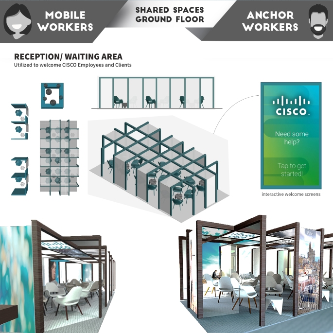 Cisco - Workspace Design-15